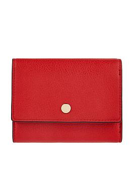 accessorize-kate-wallet-red