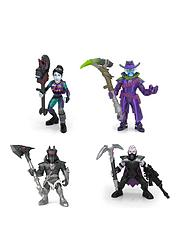 Action Toys Playsets Shop Action Toys Playsets At - the unboxers on twitter roblox series 2 prison life