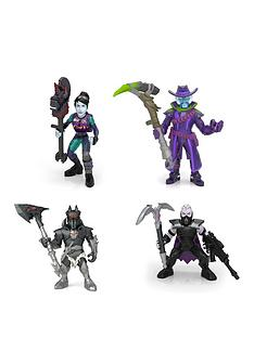 fortnite-fortnite-battle-royale-collection-squad-pack--4-fortnite-battle-royale-collection-figures-deadfire-sanctum-spider-knight-dark-bomber