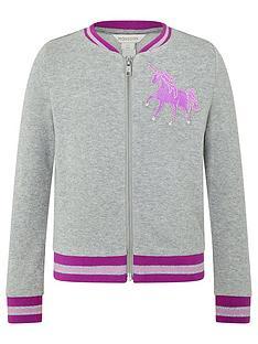 monsoon-unicorn-bomber-jacket