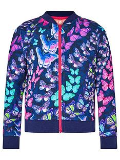 monsoon-girls-echo-bomber-jacket-multi