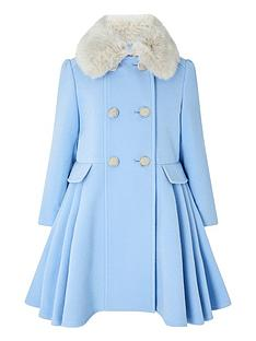monsoon-girls-aurora-coat-with-detachable-faux-fur-collar-pale-blue