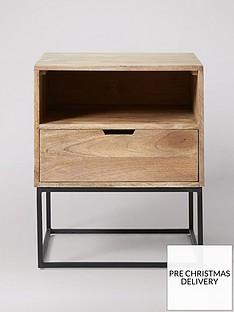 swoon-jakob-ready-assembled-bedside-table