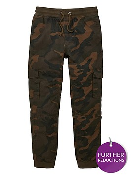 v-by-very-boys-camo-trousers-khaki