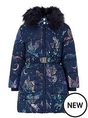 e0596dcb Girls Clothing | Girls Clothes | Fashion | Littlewoods
