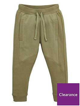 v-by-very-boys-ottoman-rib-detail-jogger-khaki