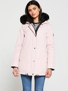 ugg-bernice-parka-coat-pink