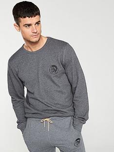 diesel-umlt-lounge-sweatshirt
