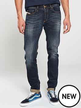 diesel-sleenker-x-jeans-mid-vintage-wash