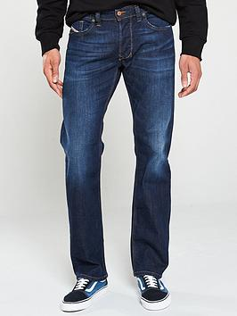diesel-larkee-jeans-mid-blue-wash