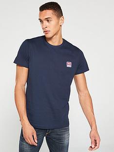 diesel-t-diego-logo-t-shirt-navy