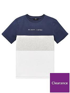 v-by-very-boys-colour-block-print-t-shirt-multi