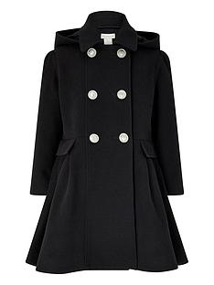 monsoon-girls-bexley-hooded-coat-black