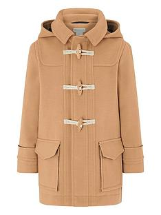 monsoon-boys-dominic-duffle-coat-camel
