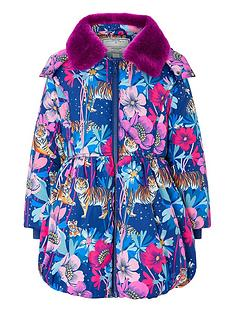 monsoon-girls-tamara-tiger-padded-hooded-coat-with-detachable-collarnbsp