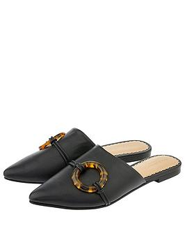 accessorize-amani-mule-shoes-black