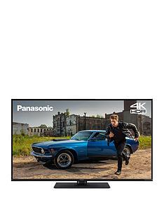 panasonic-tx-49gx550-49-inch-4k-ultra-hd-freeview-play-smart-tv