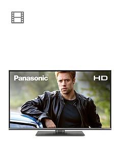 panasonic-tx-43gs352-43-inch-full-hd-freeview-play-smart-tv