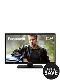 panasonic-tx-24g302b-24-inch-hd-ready-tv