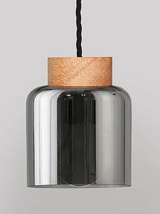 swoon-electra-pendant-ndash-natural-and-black