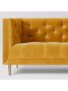 swoon-vincent-fabric-2-seater-sofa