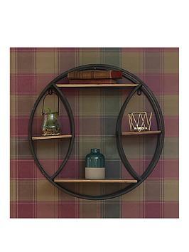 arthouse-rustic-shelf