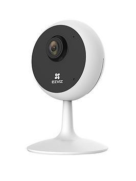 ezviz-hd-720p-wifi-indoor-smart-home-security-camera