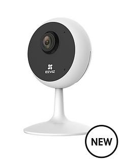 ezviz-hd-wifi-indoor-smart-home-security-camera-works-with-alexa-amp-google-assistant