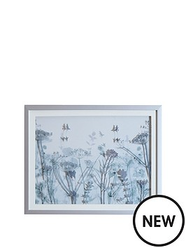 arthouse-nbsplayered-botanical-framed-art-print