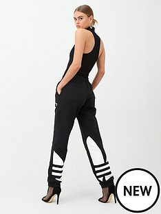 adidas-originals-large-logo-sweat-pant-black
