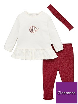v-by-very-baby-girls-3-piece-long-sleeve-top-legging-amp-headband-outfit-multi