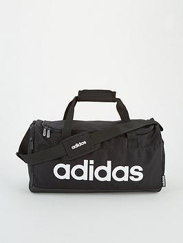 adidas-linear-gym-duffle-blacknbsp