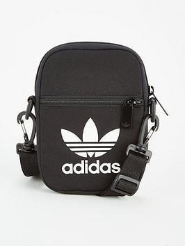 adidas-originals-festival-bag-black