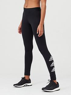 adidas-stacked-tight-blacknbsp