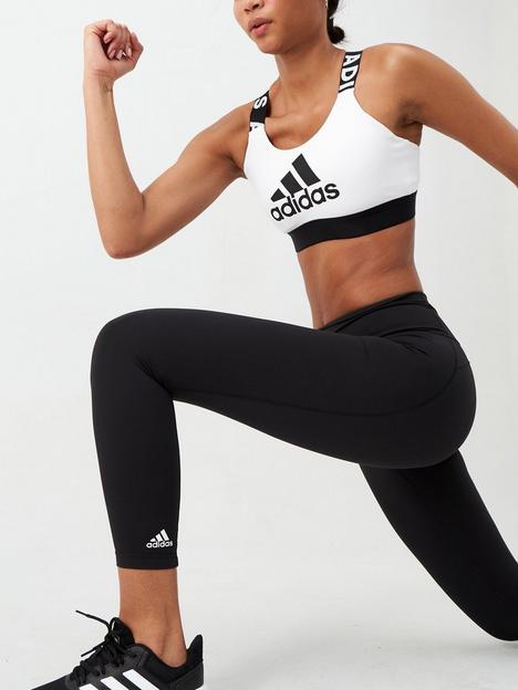 adidas-believe-this-78-leggingsnbsp--black