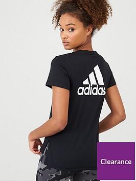 adidas-go-to-tee-blacknbsp