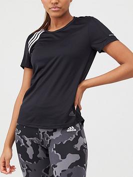 adidas-run-it-3s-tee-black
