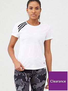 adidas-run-it-3s-tee-whitenbsp