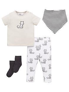 v-by-very-baby-boys-4-piece-short-sleeve-tee-jogger-bib-amp-socks-fox-outfit-multi