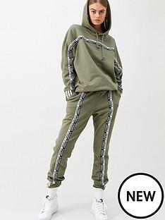 adidas-originals-cuff-pant-green