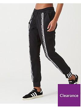 adidas-originals-cuff-pant-blacknbsp