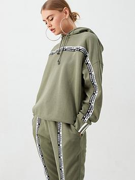 adidas-originals-hoodie-green