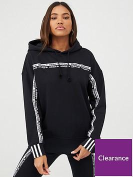 adidas-originals-hoodie-blacknbsp