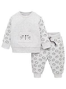 v-by-very-baby-boys-2-piece-cat-top-amp-jogger-outfit-grey