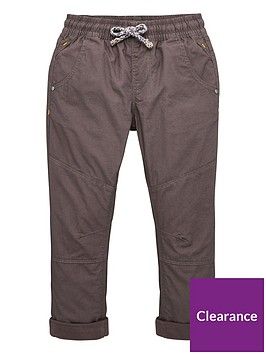 v-by-very-boys-jersey-lined-trousers-grey