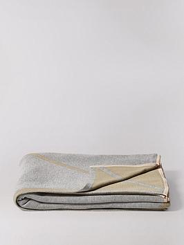 swoon-luni-blanket-grey-brown-and-cream