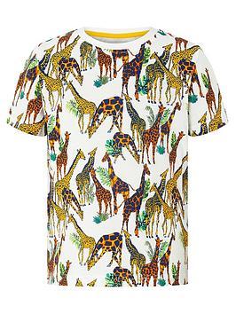 monsoon-lennon-giraffe-print-tee-ivory