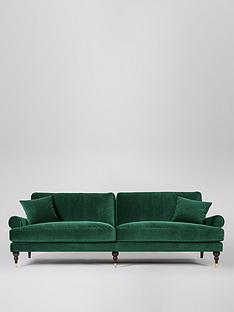 swoon-sutton-three-seater-sofa