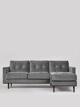 swoon-berlin-fabric-right-hand-corner-sofa