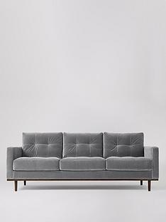 swoon-berlin-fabric-3-seater-sofa